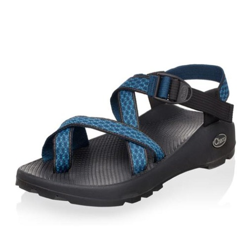 [CHACO] Z2 UNAWEEP SANDALS CHC-J10473