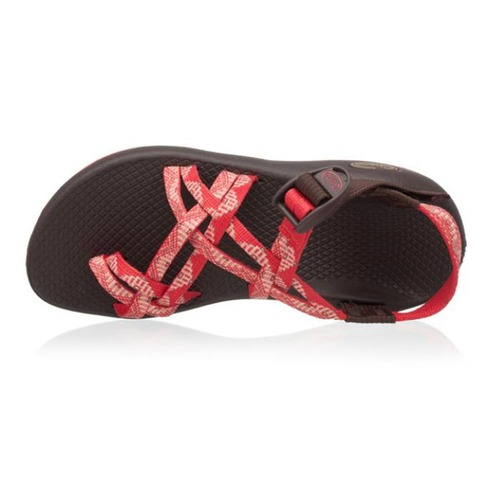 [CHACO] ZX2 YAMPA SANDALS CHC-J104688