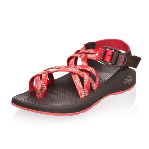 [CHACO] ZX2 YAMPA SANDALS CHC-J104690