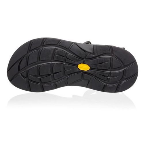 [CHACO] ZX2 YAMPA SANDALS CHC-J104906