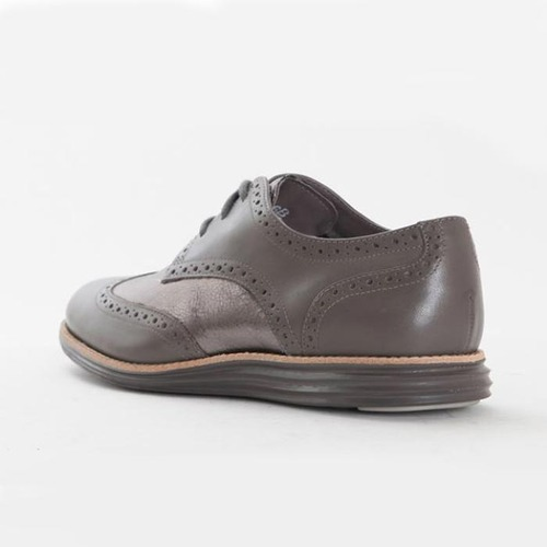 [COLE HAAN] LUNARGRAND WING TIP W00603