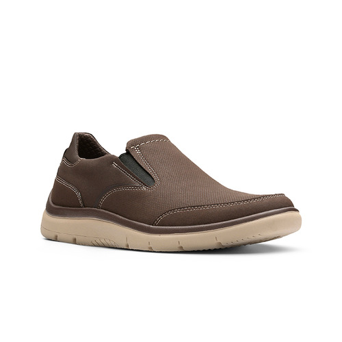 [CLARKS] TUNSIL STEP 26129145