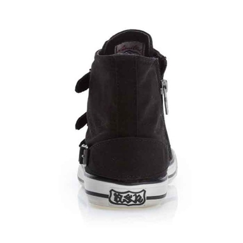 [아쉬] VIRGIN BIS SNEAKERS 894819-CVSBLKB (B급상품)