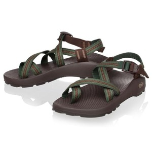 [CHACO] Z2 UNAWEEP SANDALS CHC-J105023