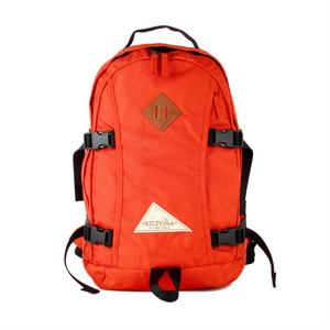 [KELTY] CAPTAIN PACK KLT-CAPTAIN-ORANGE
