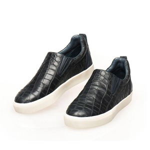 [ASH] ILLICO SLIP ON 110214-006