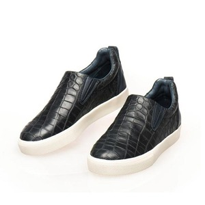 [아쉬] ILLICO SLIP ON 110214-006B (B급상품)