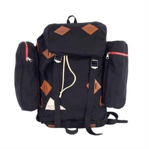 KELTY MOCKING PACK KLT-MOCKING-BLACK