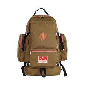 KELTY WING PACK KLT-WING60TH-TAN