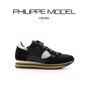 [필립모델] PHILIPPE MODEL TROPEZ HIGHER L D  THLD-WZ15