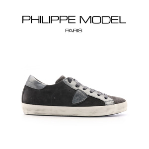 [필립모델] PHILIPPE MODEL PARIS L D  CLLD-XY04