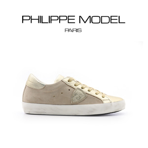 [필립모델] PHILIPPE MODEL PARIS L D  CLLD-XY02