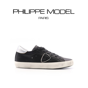 [필립모델] PHILIPPE MODEL PARIS L D  CLLD-V043