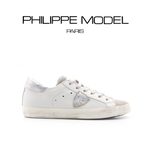 [필립모델] PHILIPPE MODEL PARIS L D  CLLD-XY08