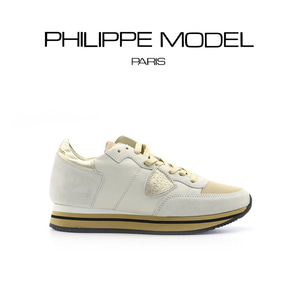 [필립모델] PHILIPPE MODEL TROPEZ HIGHER L D  THLD-WZ13